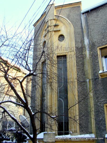Property Management Bucuresti