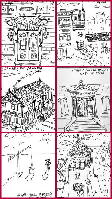 VM drawings-001