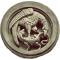 logo-manichean-500x500